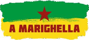 A Marighella